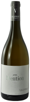Domaine de Valensac Chardonnay *Avec Mention* 2015