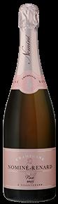 Champagne Nominé-Renard Brut Rosé