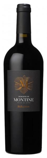 Domaine de Montine Séduction 2019