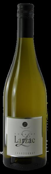 Domaine de Larzac Chardonnay 2019