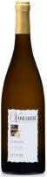 Viré-Clessé Chardonnay de Bourgogne QUINTAINE 2015