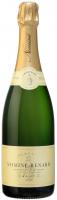 Nominé-Renard Champagner Brut