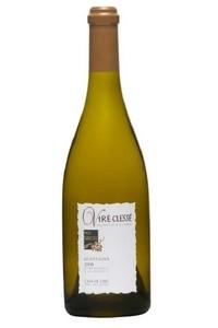 Viré-Clessé Chardonnay de Bourgogne Quintaine 2017