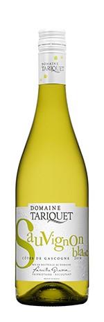 Tariquet Sauvignon Blanc 2017