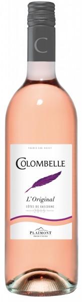 Colombelle L'Original Rosé 2020
