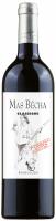 Mas Bécha CLASSIQUE Côtes du Roussillon 2014