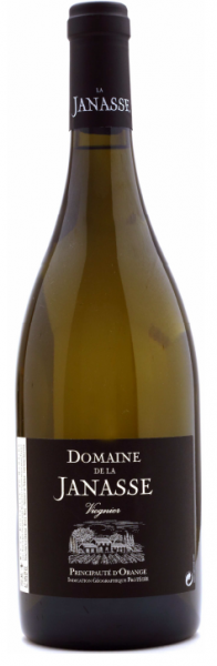 Domaine de la Janasse Viognier VDP d'Orange 2019