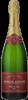 Nominé-Renard Champagner Blanc de Noirs Brut