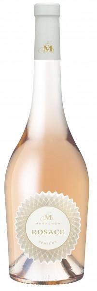 Marrenon Rosace Ventoux Rosé 2020